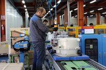 واحدهای تولیدی فعال اردبیل مشمول بسته حمایتی استاندارد می شود