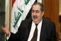 نفوذ ایران در عراق سالها زودتر از سعودیها انجام شد