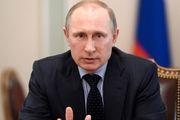 همه کشورها نسبت به توافق هستهای نگران هستند