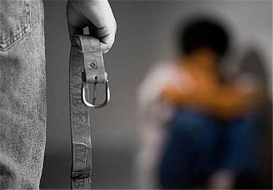 ثبت 4 مورد کودک آزاری جسمی در پزشکی قانونی لرستان