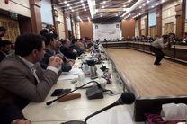 گزارش عملکرد دستگاههای اجرایی خوزستان با مطالبات مردم فاصله دارد