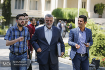 دستگاه های اجرایی چای ایرانی بخرند