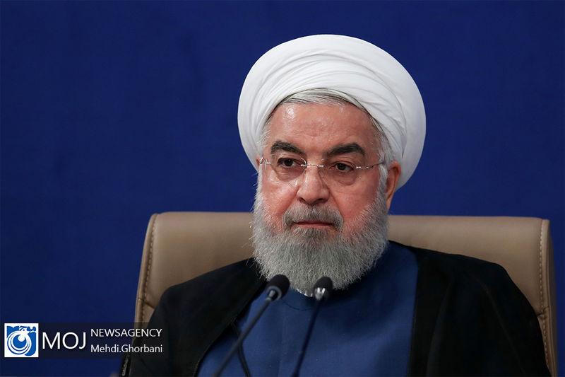 مستاجرین تهرانی می توانند ۵۰ میلیون تومان وام ودیعه مسکن بگیرند