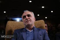 40 نماینده خواهان استیضاح وزیر اقتصاد شدند