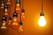 پیک مصرف برق مجددا وارد کانال ۵۶ هزار مگاوات شد