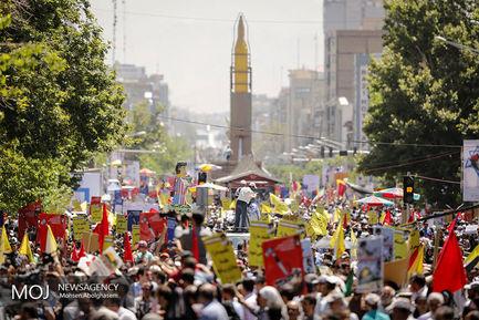 +راهپیمایی+روز+جهانی+قدس (3)