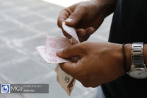 11 دلال ارزی در البرز دستگیر شدند
