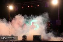 شروع کنسرتهای داغ تابستانی/ برنامه کنسرت های پاپ تهران اعلام شد