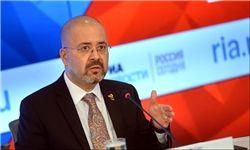 مخالفت بغداد با فعالیت کمیته حقیقتیاب سلاحهای شیمیایی در عراق