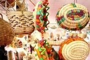 افتتاح دو مرکز آموزش، طراحی، تولید و اشتغال صنایع دستی در بستک