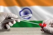شناسایی چند مورد مشکوک به کرونای هندی و آفریقایی در هرمزگان
