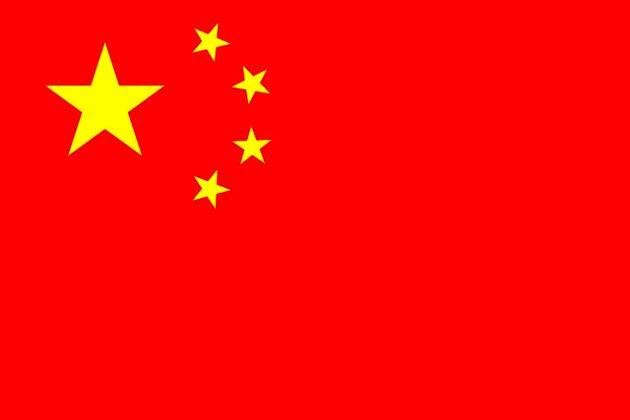 چین موشک جدیدی را در نزدیکی شبهجزیره کره آزمایش کرد