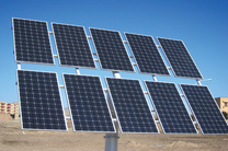 7 ماه هیچ اعتباری به انرژی های تجدید پذیر داده نشده است