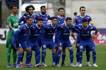 صعود شگفتی سازان گیلانی به فینال جام حذفی