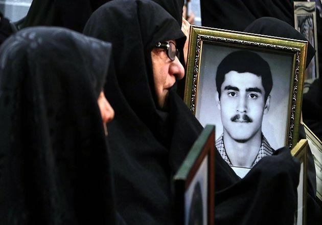طرح دیدار از مادران شهدا در استان گلستان اجرا شد