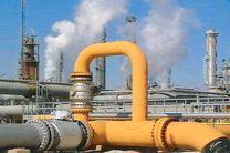 تولید نفت و گاز میدان اسفند افزایش مییابد