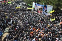 دعوت اتاق اصناف ایران از کسبه و بازاریان برای حضور در راهپیمایی ۲۲ بهمن