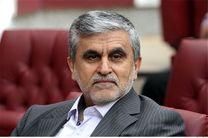 ایران ۸۰ درصد سهم خود از بازار نفت را پس گرفت