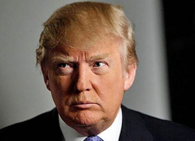 سناتورهای آمریکایی: ترامپ مکالمات ضبط شده «کومی» را رو کند
