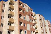 روند نزولی قیمت مسکن با کاهش نرخ ارز تشدید می شود