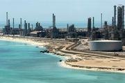 قیمت نفت باز هم کاهش یافت