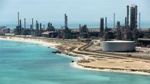 قیمت نفت از مرز 64 دلار گذشت