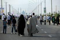 برگزاری پیادهروی بزرگ «از غدیر تا ظهور» در روز عید غدیر در قم