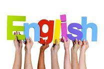 شعبه آنلاین کانون زبان ایران راه اندازی شد