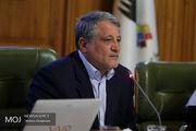 استقلال و اقتدار ایران در گرو رفاه و تامین معیشت مردم است