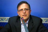 فهرست تحریم شدگان جدید آمریکا/ رئیس بانک مرکزی ایران در فهرست تحریم قرار گرفت