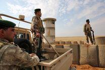 3 فرانسوی عضو گروه داعش به اعدام محکوم شدند