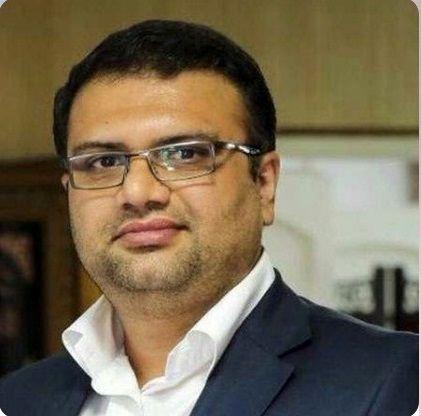 شورای پنجم شهر مشهد نگاه ویژهای به تشکلهای مردمی خواهد داشت
