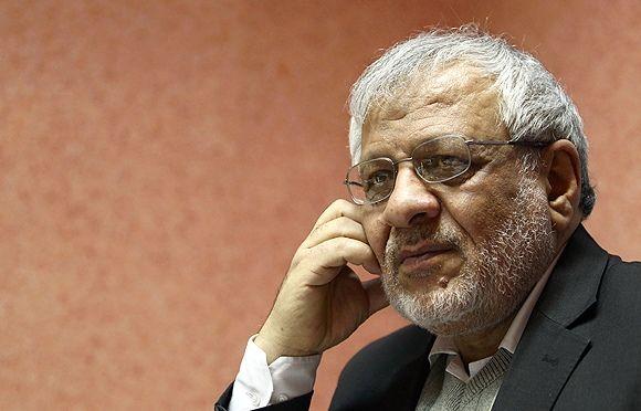 امروز قدرت ایران در منطقه پشت ابرقدرتها را به لرزه درآورده است