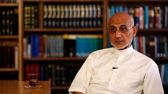 روش رایآوری احمدینژاد در 88 غیرشرعی بود