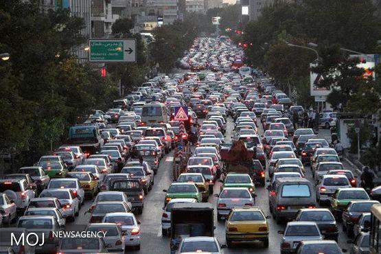 کمپین شهروند قانون مدار برای ارتقای فرهنگ رانندگی و کاهش حوادثرانندگی تشکیل شد