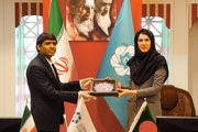ارتقاء تجارت ایران و بنگلادش  با تلاش بخش خصوصی امکانپذیر است