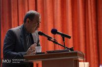 ایران در توسعه منطقه نقش عظیمی داشته است