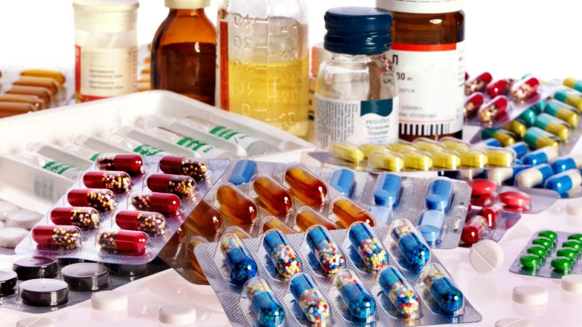 بدهی۴ هزار میلیاردی دولت به شرکتهای پخش دارو
