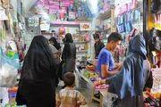 آغاز طرح تشدید نظارت بر بازار در آستانه بازگشایی مدارس در اصفهان
