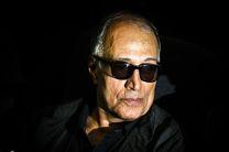 بررسی پرونده پزشکی «کیارستمی» در تهران و پاریس
