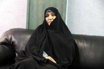 درخت کاری یکی از ضرورت های کلان شهر مشهد است