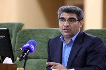 سرمایهگذاری 20 هزار میلیارد تومان برای نجات اقتصاد کرمانشاه