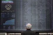عملیات بازارگردانی سهام ۷ شرکت در بورس اوراق بهادار آغاز شد
