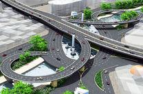 اختصاص 25  میلیارد تسهیلات به پل قدس اردبیل تا پایان اسفندماه