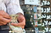 نرخ ۲۷ ارز افزایش یافت