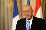اسرائیل قصد احداث دیوار در مرزهای لبنان را دارد