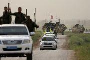 کاهش نیروهای آمریکایی در افغانستان تا ۲۶ دی ماه