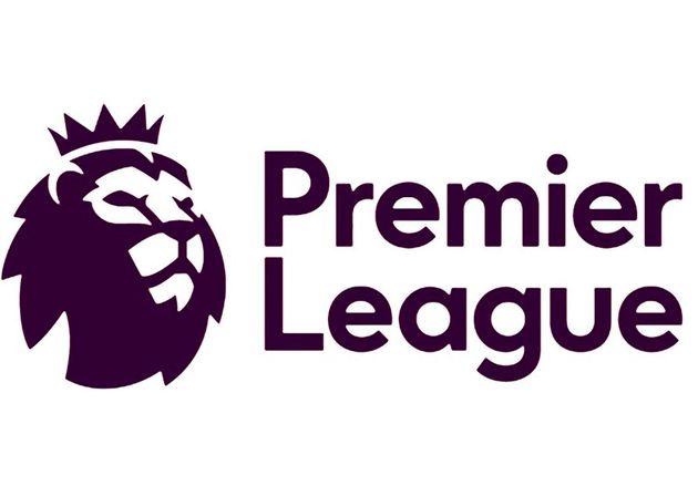 بازی افتتاحیه فصل جدید لیگ برتر انگلیس جمعه انجام میشود