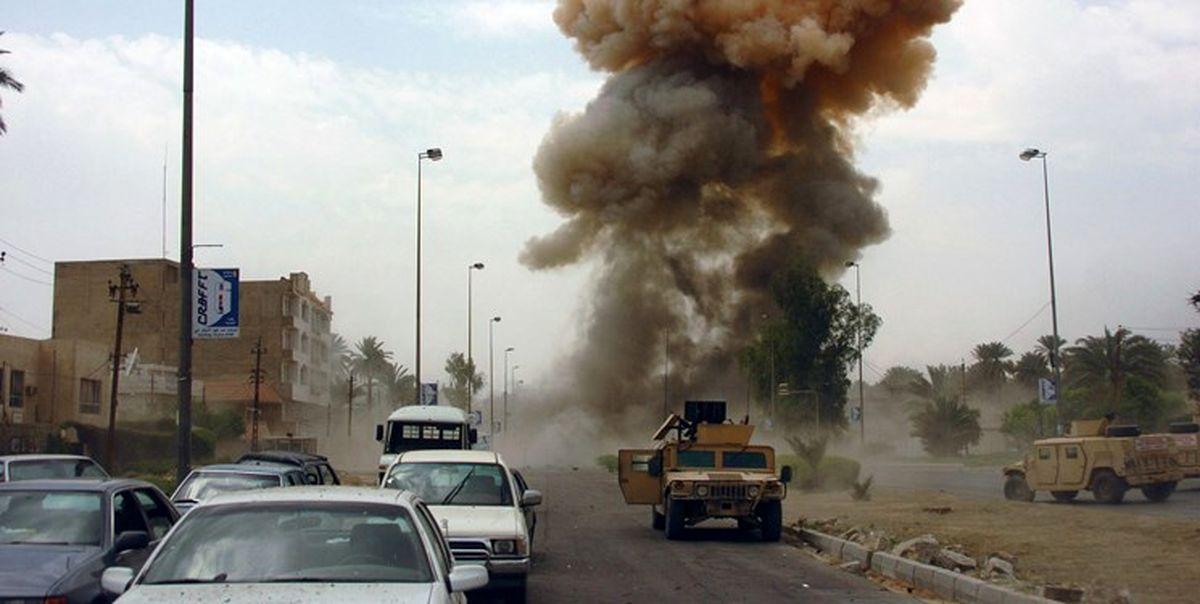 وقوع انفجار در مرکز موشک سازی رژیم صهیونیستی