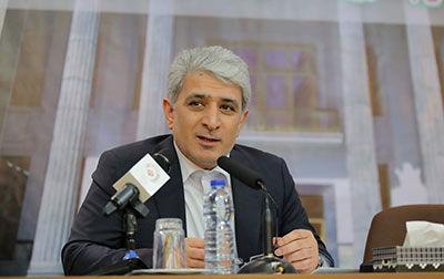 «ملی پلاس» بانک ملی ایران، انقلاب شعب در نظام بانکی